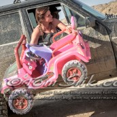 King of the Hammers 2016 0669