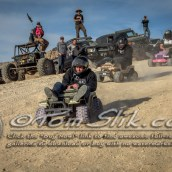 King of the Hammers 2016 0698