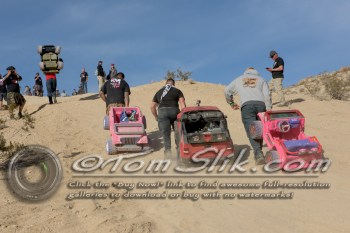 King of the Hammers 2016 0805
