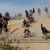 King of the Hammers 2016 0835