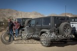 King of the Hammers 2016 1046