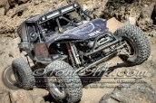 King of the Hammers 2016 1117