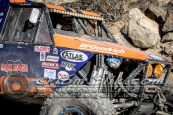 King of the Hammers 2016 1164