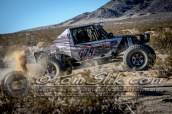 King of the Hammers 2016 1300