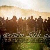 King of the Hammers 2016 1345