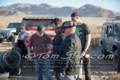 King of the Hammers 2016 1373