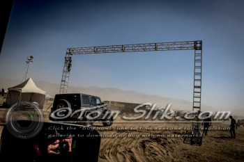 King of the Hammers 2016 1476