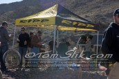 King of the Hammers 2016 1556