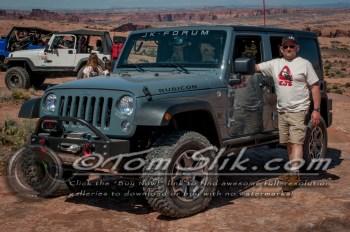 Moab 2015 0694