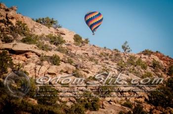 Moab 2015 0831