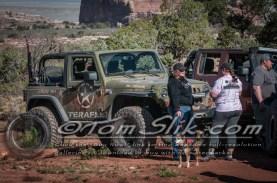 Moab 2015 0906