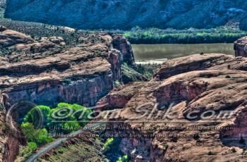 Moab 2015 2297_8_9