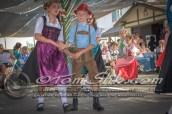 Oktoberfest El Cajon 2015 0035