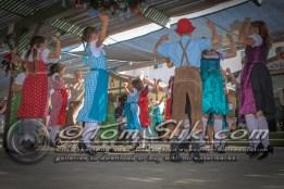 Oktoberfest El Cajon 2015 0053