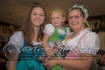Oktoberfest El Cajon 2015 0087