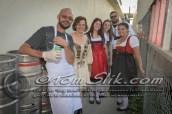 Oktoberfest El Cajon 2015 0092