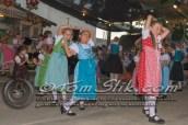 Oktoberfest El Cajon 2015 0152