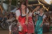 Oktoberfest El Cajon 2015 0163