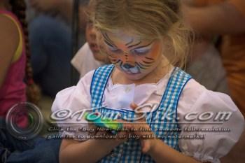 Oktoberfest El Cajon 2015 0197