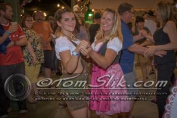 Oktoberfest El Cajon 2015 0242