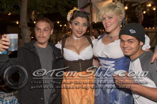 Oktoberfest El Cajon 2015 0277