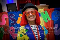 German-American Kinder Karneval San Diego 1-31-2016 0012