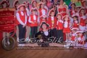 German-American Kinder Karneval San Diego 1-31-2016 0041