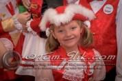 German-American Kinder Karneval San Diego 1-31-2016 0065