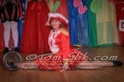 German-American Kinder Karneval San Diego 1-31-2016 0122