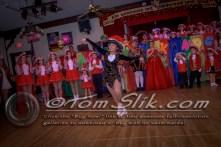 German-American Kinder Karneval San Diego 1-31-2016 0221