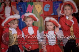 German-American Kinder Karneval San Diego 1-31-2016 0254