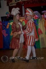 German-American Kinder Karneval San Diego 1-31-2016 0271