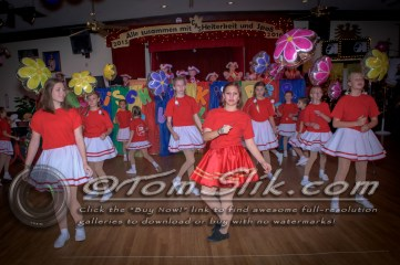 German-American Kinder Karneval San Diego 1-31-2016 0278
