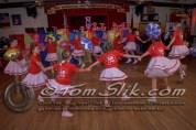 German-American Kinder Karneval San Diego 1-31-2016 0303