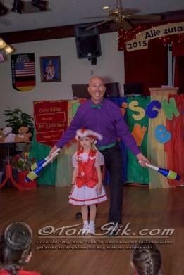 German-American Kinder Karneval San Diego 1-31-2016 0354