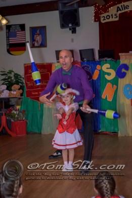 German-American Kinder Karneval San Diego 1-31-2016 0359