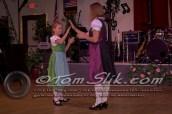 German-American Spring Dance-Heimatabend 4-9-2016 0033