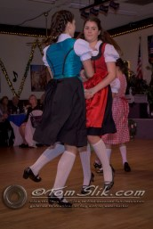 German-American Spring Dance-Heimatabend 4-9-2016 0045