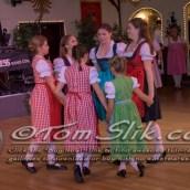 German-American Spring Dance-Heimatabend 4-9-2016 0059