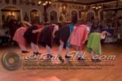 German-American Spring Dance-Heimatabend 4-9-2016 0077
