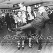 German-American Spring Dance-Heimatabend 4-9-2016 0091