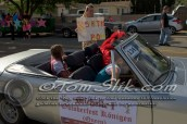 Lakeside Western Days Parade 4-23-2016 0019