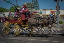 Lakeside Western Days Parade 4-23-2016 0077