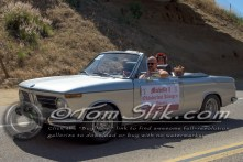 Lakeside Western Days Parade 4-23-2016 0082