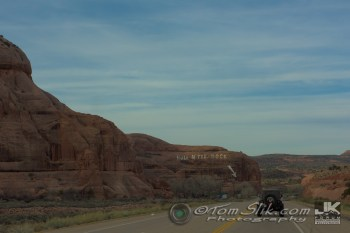 Moab 2016 0220