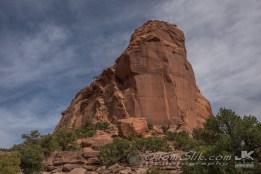 Moab 2016 0423