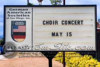 German American Society Spring Choir 5-15-2016 0001