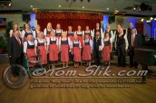German American Society Spring Choir 5-15-2016 0027