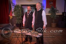German American Society Spring Choir 5-15-2016 0064