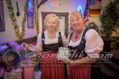 German American Society Spring Choir 5-15-2016 0087